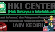 HKI Center