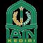 LPPM IAIN KEDIRI